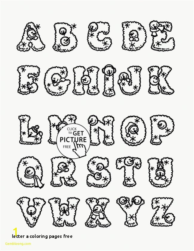 Letter A Coloring Pages Free Elegant Letter E Coloring Page Elegant sol R Coloring Pages Best