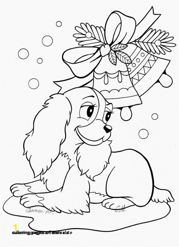 Coloring Pages Animals Coloring Pages Animals Cute Unique Awesome Coloring Pages Cute