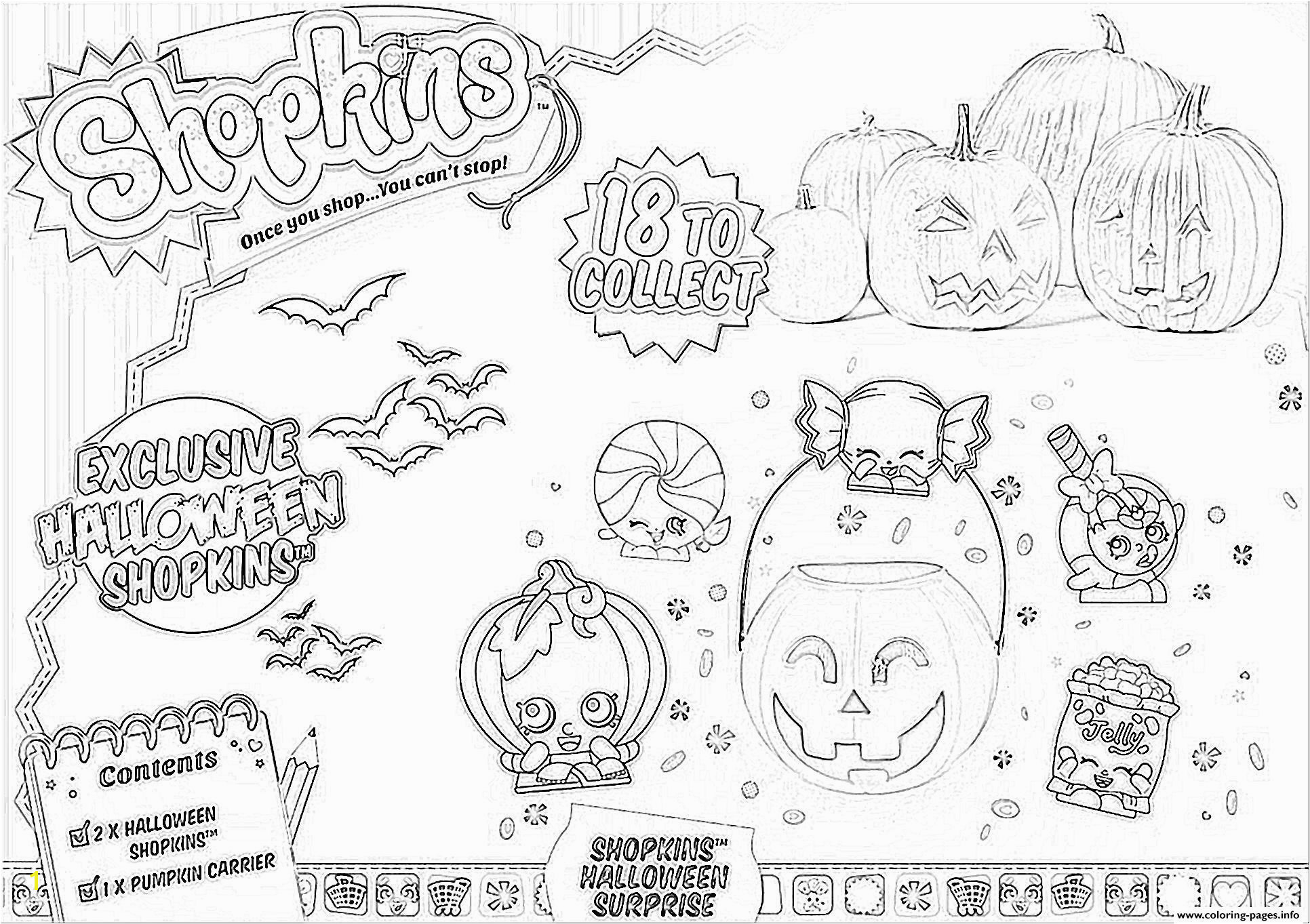 Coloring Pages for Halloween Beautiful s Fresh Coloring Halloween Coloring Pages Websites 29 Free 0d