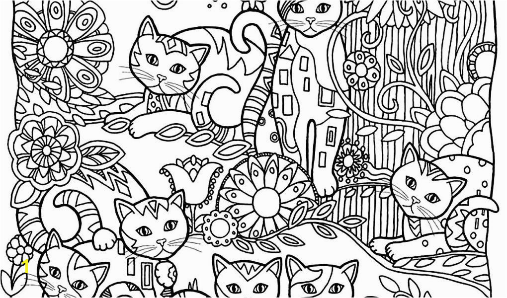 Disney Printable Coloring Pages New Elegant Disney Colouring Free Disney Printable Coloring Pages Inspirational New
