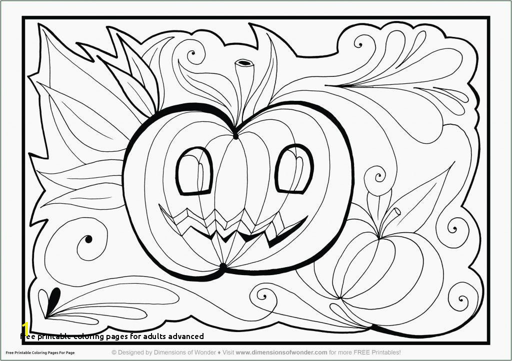 Free Printable Coloring Pages for Adults Advanced Easy to Draw Link Colouring Family C3 82 C2