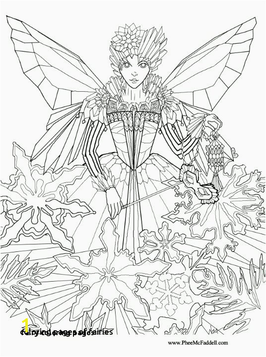 Free Printable Fairies Elegant Fairy Coloring Pages I Pinimg originals 0d 22 7c 0d227c1f6355c8ce24 Pexels