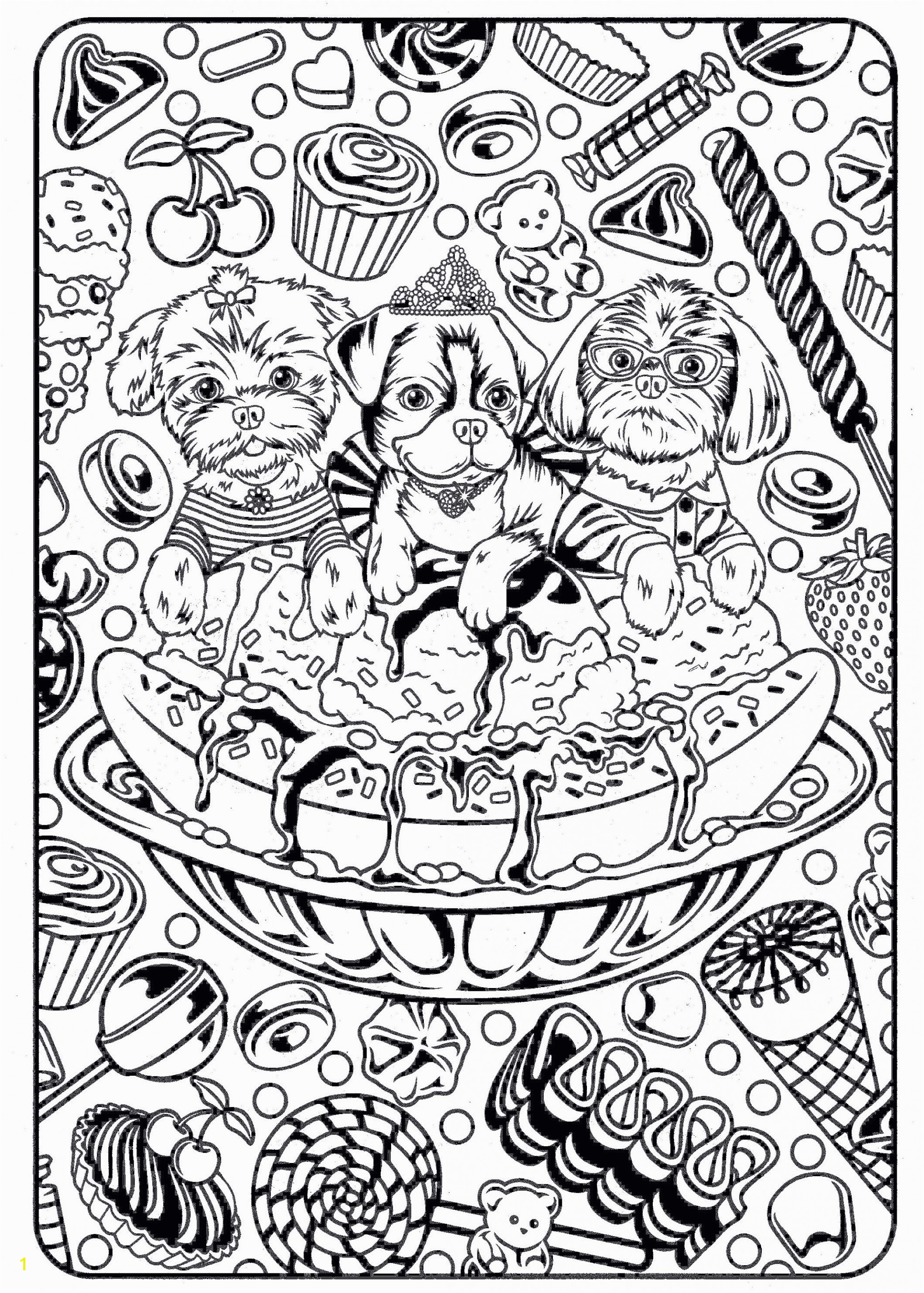 Fall Coloring Pages for Preschoolers Free Ing Pages Kids Color Pages New Fall Coloring Pages 0d Page for