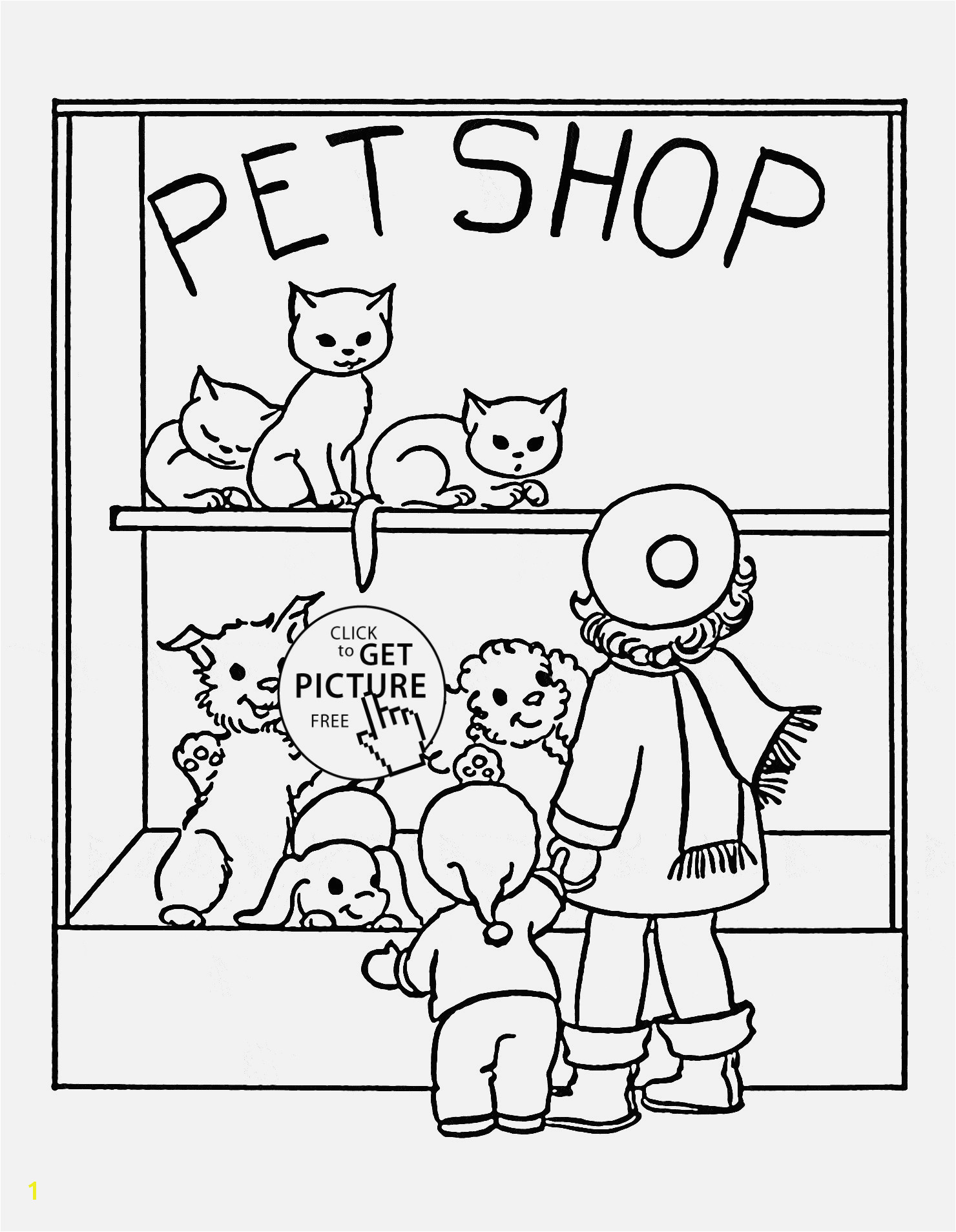 Pretty Coloring Pages Amazing Advantages Cute Dog Coloring Pages Elegant Cute Coloring Pages Fresh to