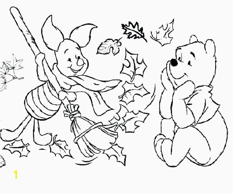 Free Fall Coloring Pages Beautiful Boys Color Pages Fresh Kids Color Pages New Fall Coloring Pages