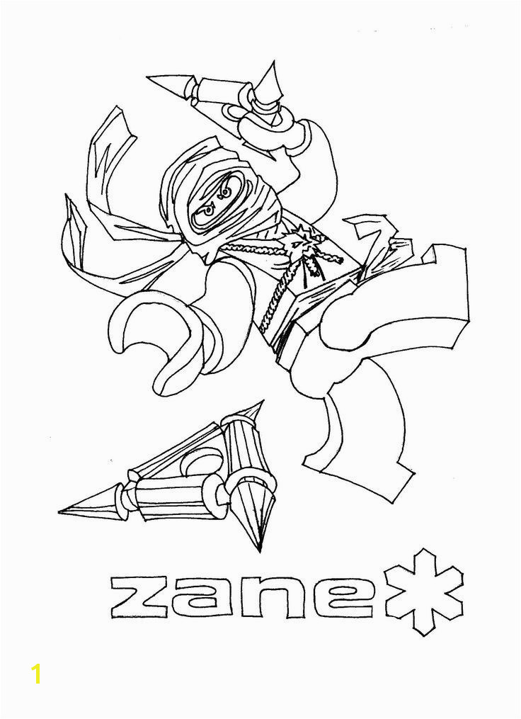 0d about free helen keller coloring page coloring pages ninjago zane and the rest of the ninja