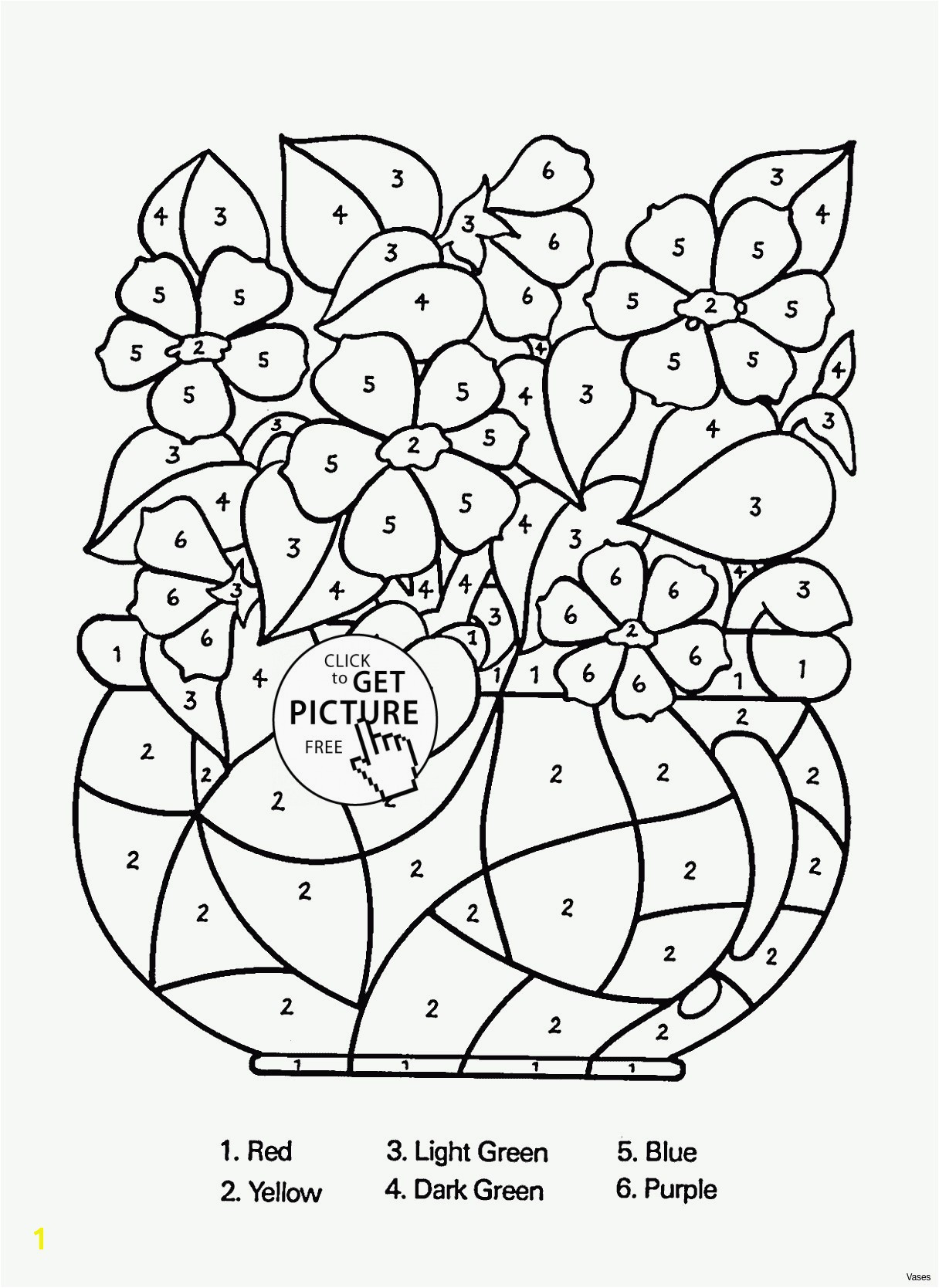 Free Indian Coloring Pages Free Indian Coloring Pages Beautiful Coloring Book Wiki Awesome Frog