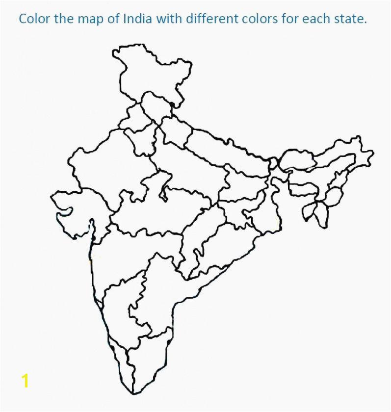 Indian Coloring Pages Unique Unique 50 Unique Indian Coloring Pages Printables Free Indian Coloring Pages