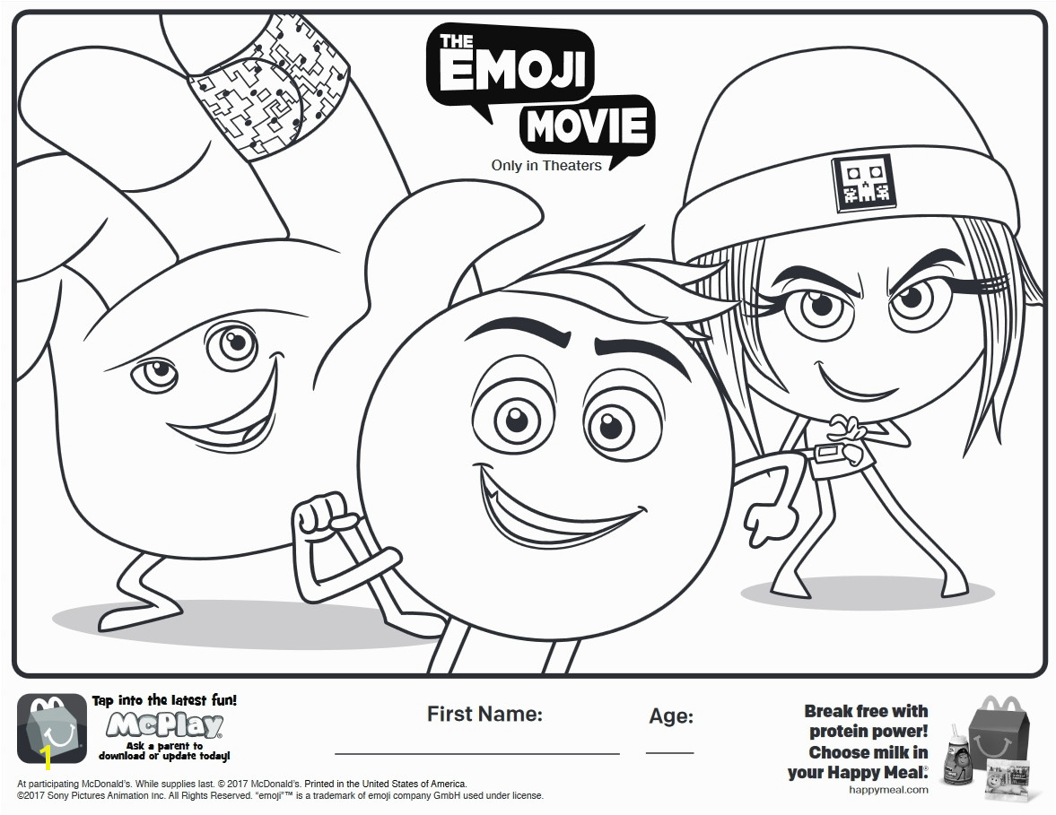 lego friends coloring pages printable free Printable Cds 0d Lego Friends Coloring Pages Tagged with