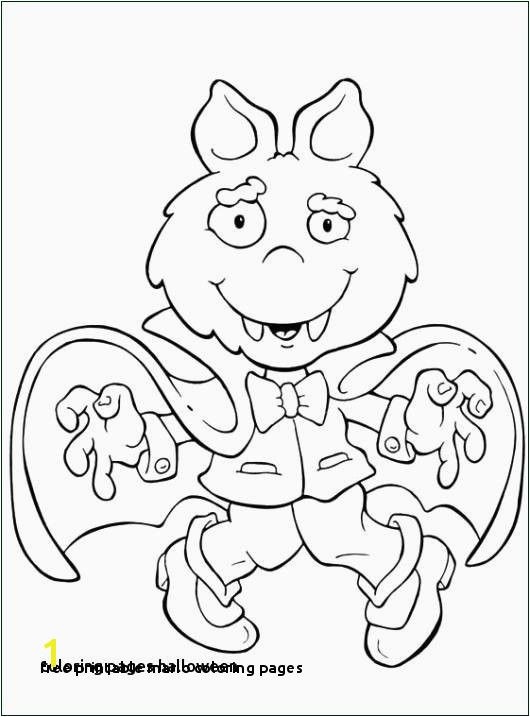Free Printable Mario Coloring Pages Printable Coloring Pages for Kids Best Coloring Printables 0d Types