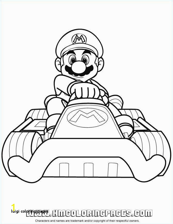 Luigi Coloring Pages Free Mario Coloring Pages Best Frog Coloring Pages Fresh Frog
