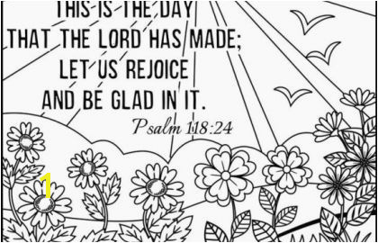 Free Moses Coloring Pages Free Bible Coloring Pages Moses Beautiful Baby Moses Coloring Page