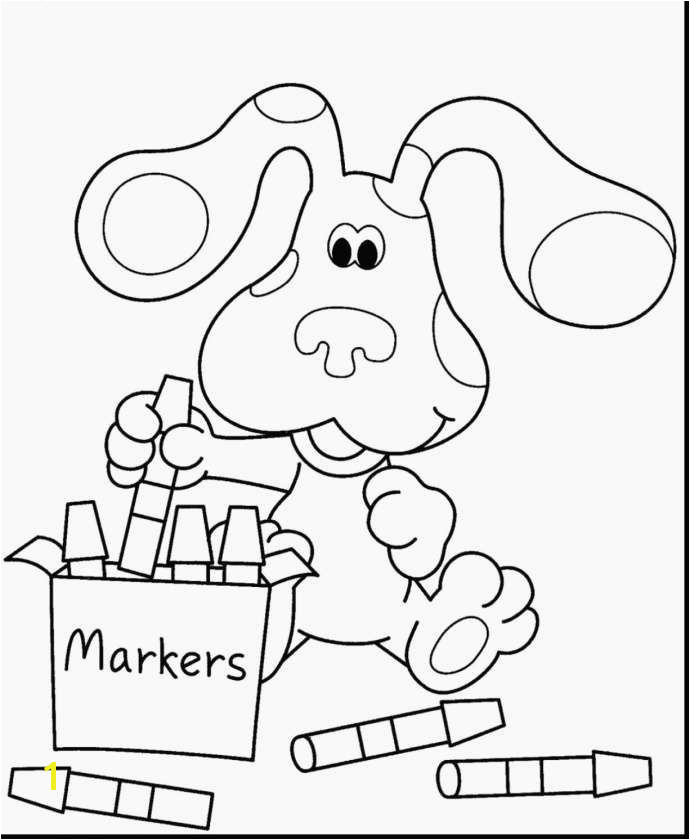 Ear Coloring Page Fresh Free Drawing Nick Jr New Awesome Free Kids Coloring Pages Fresh Cool