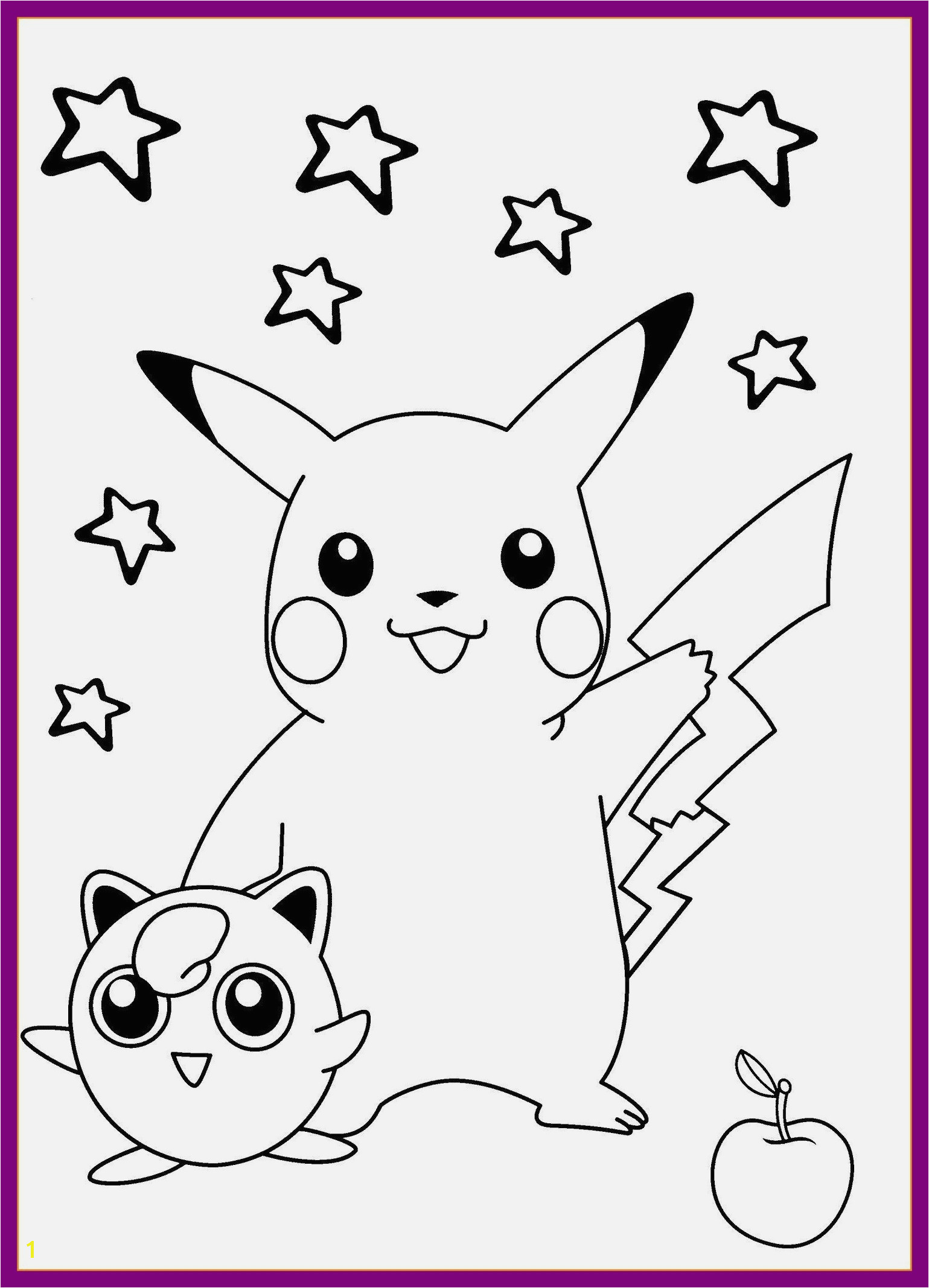 Printable Cute · Team Umizoomi Coloring Pages Coloring & Activity 35 Awesome Nick Jr Coloring Pages