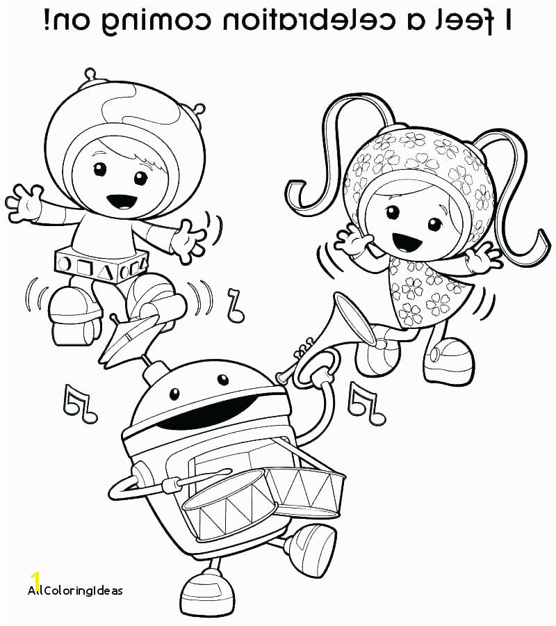 Free Nick Jr Coloring Pages Printable Nick Jr Coloring Pages Nick Jr Shimmer and Shine Coloring Pages