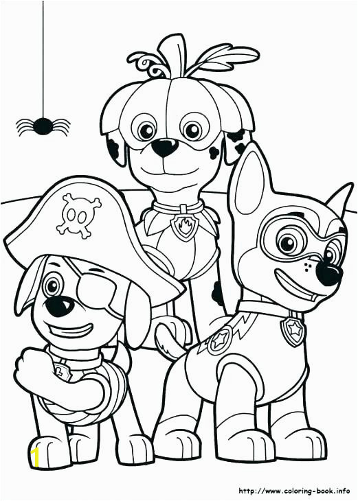 Free Nick Jr Coloring Pages Printable Nick Jr Coloring Pages