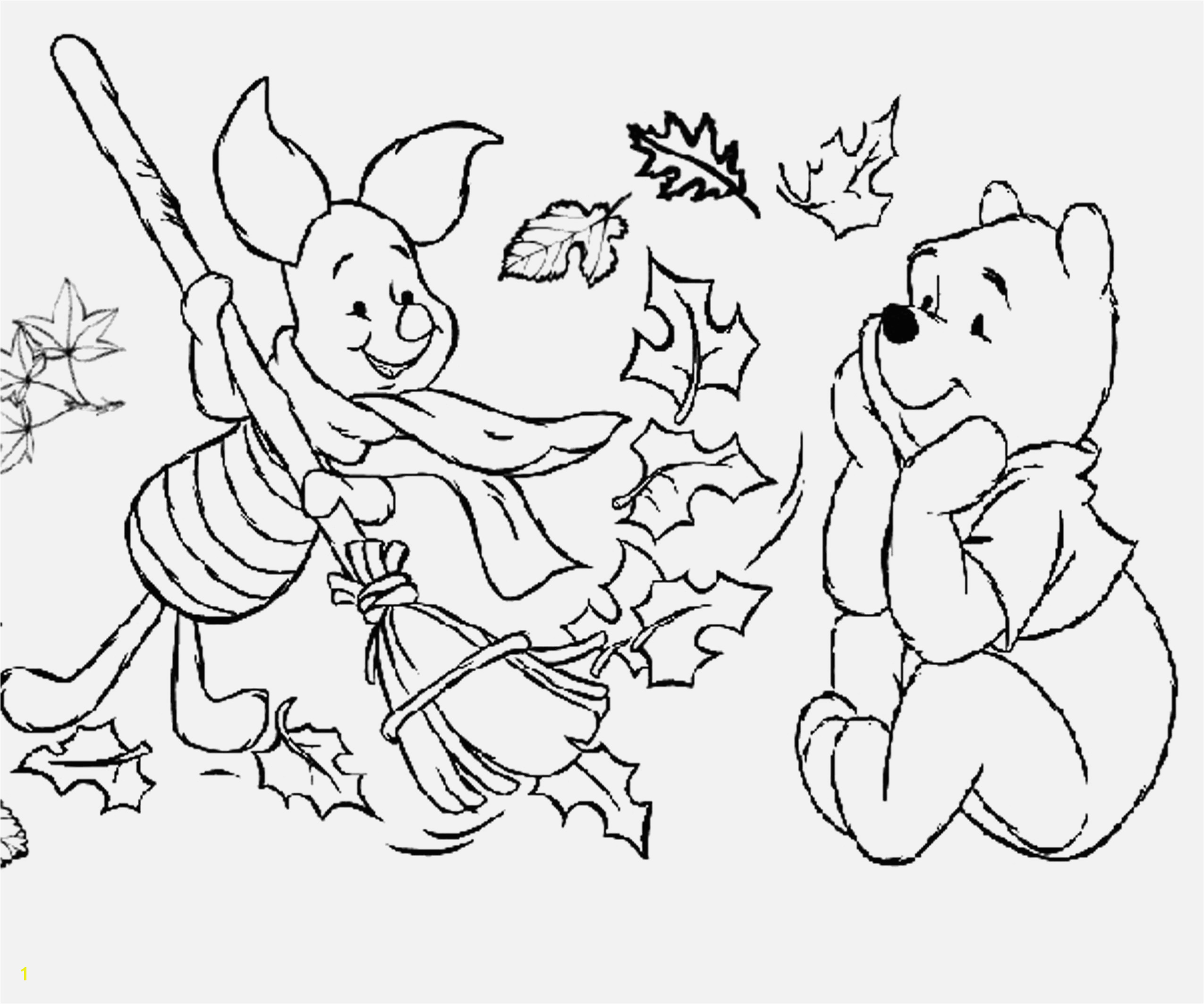 Free Animal Coloring Pages for Kids Easy Adult Coloring Pages Free Print Simple Adult Coloring