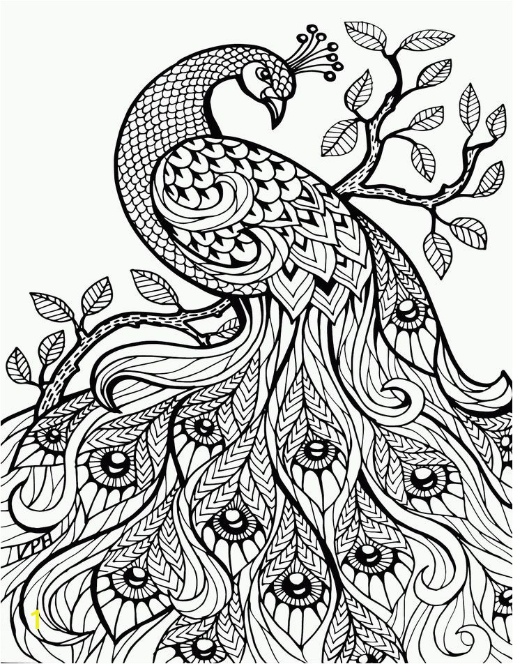 Adult Stress Relief Coloring Pages Printable Coloring Pages For recipes Pinterest