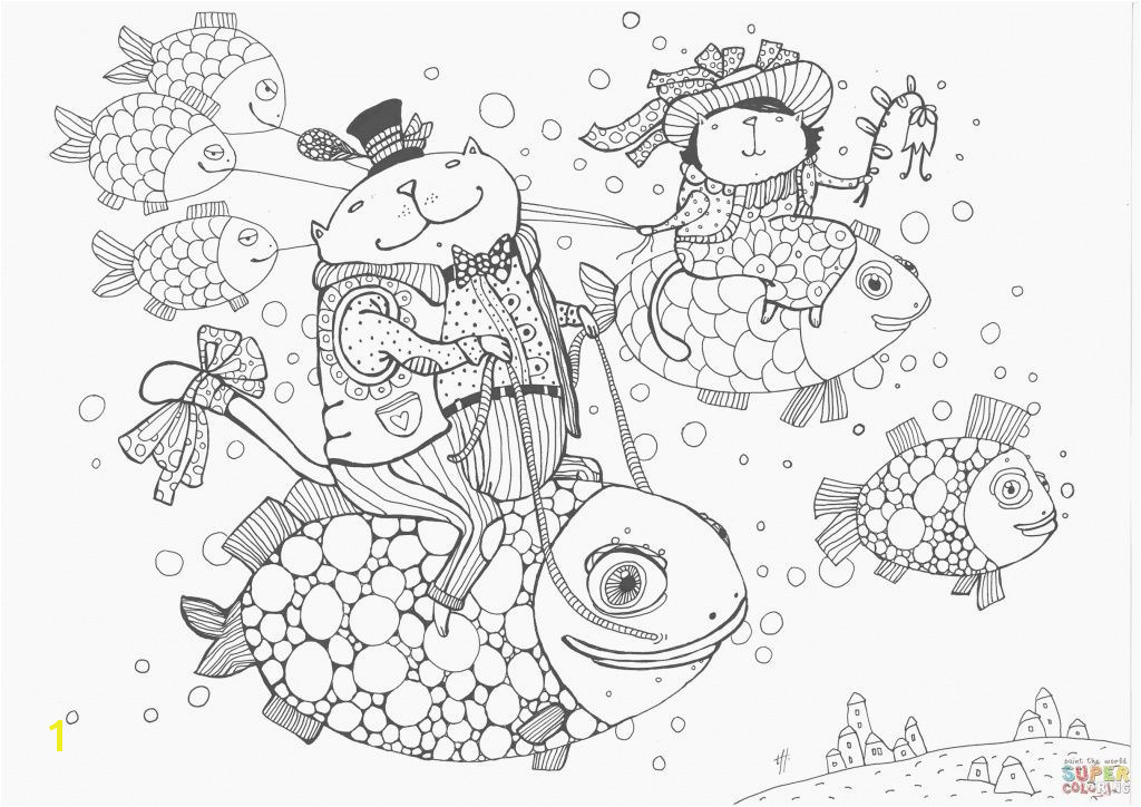 Coloring Pages to Color line for Free Awesome Unique Coloring Pages to Color Line for Free