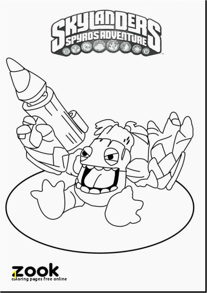 Free Online Coloring Pages to Print for Adults 28 Coloring Pages Free Line