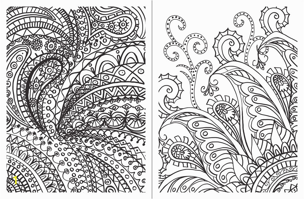 Coloring Page Free Coloring Mandalas line