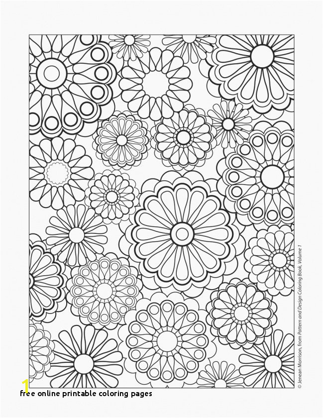 Free line Printable Coloring Pages New 0 0d Gordon Hayward Be Like Httpstco6uolwoqfr0 Free Coloring