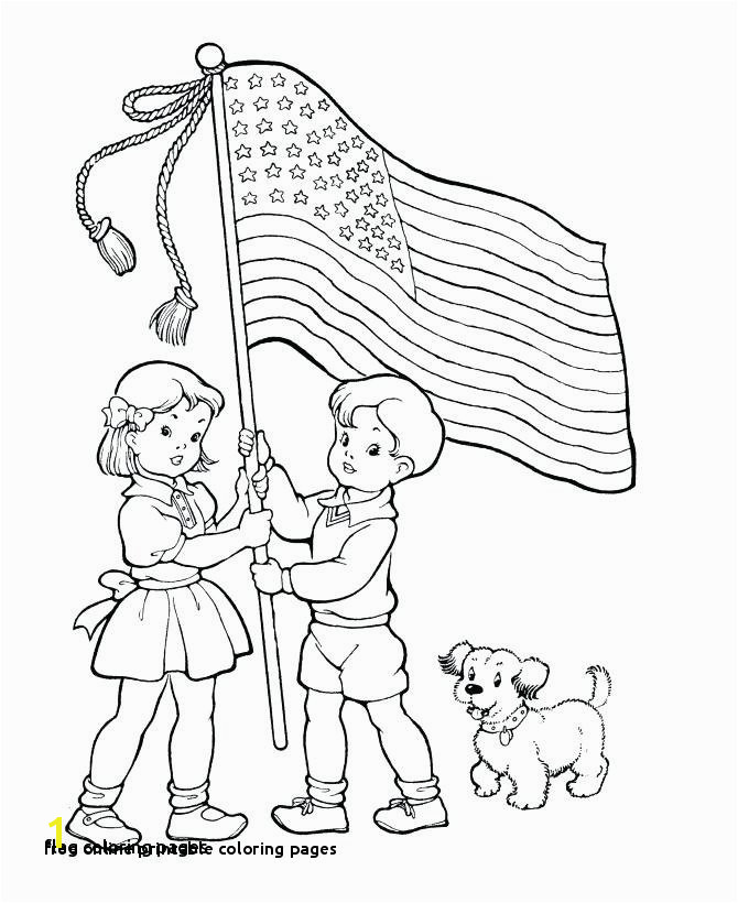 Free line Printable Coloring Pages Printable Coloring Sheets for Kids Beautiful Printable Cds 0d