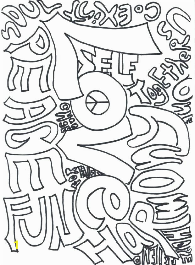 line Coloring Pages for Kids for Free Coloring Pages Line Coloring Pages Line O D Colouring Pages