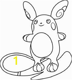 Pokémon Sun and Moon coloring pages for kids and parents free printable and online coloring of Pokémon Sun and Moon frog pictures