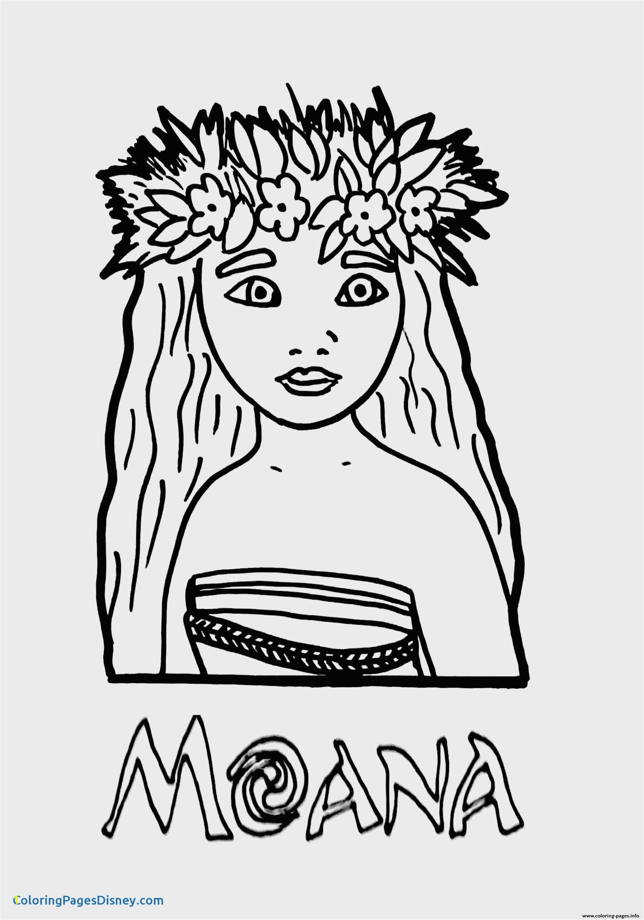 Sun Coloring Page Free Print Sun Coloring Pages Free Sun Coloring Page Free Print Kid