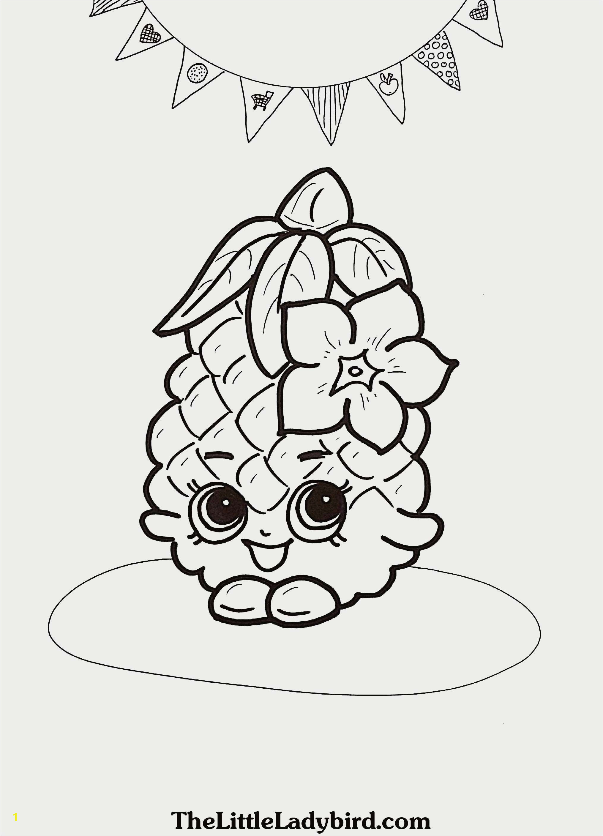 Free Fall Coloring Pages Printable Best Thanksgiving Coloring Pages Preschool Free Free Fall Coloring Pages