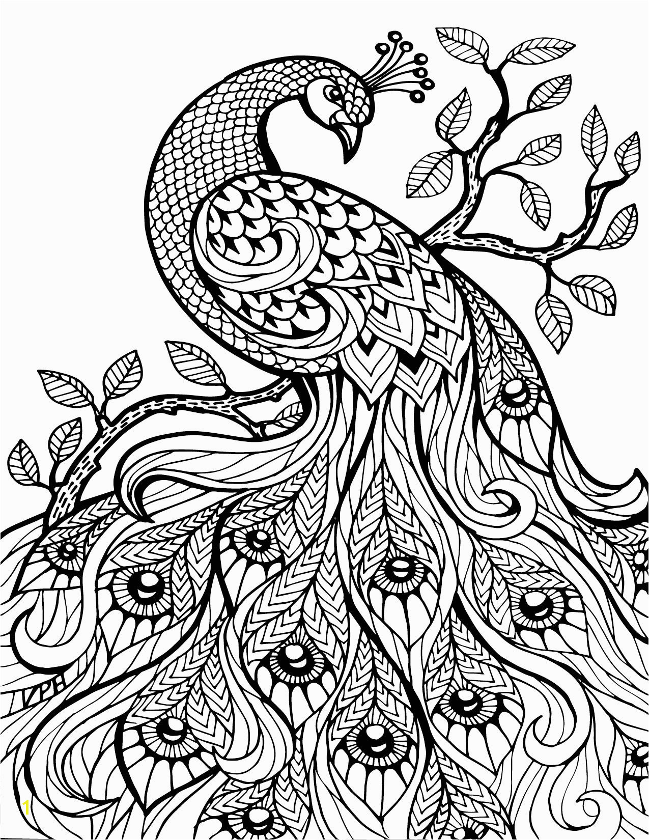 Free Printable Coloring Pages For Adults ly Image 36 Art Davlin Publishing adultcoloring