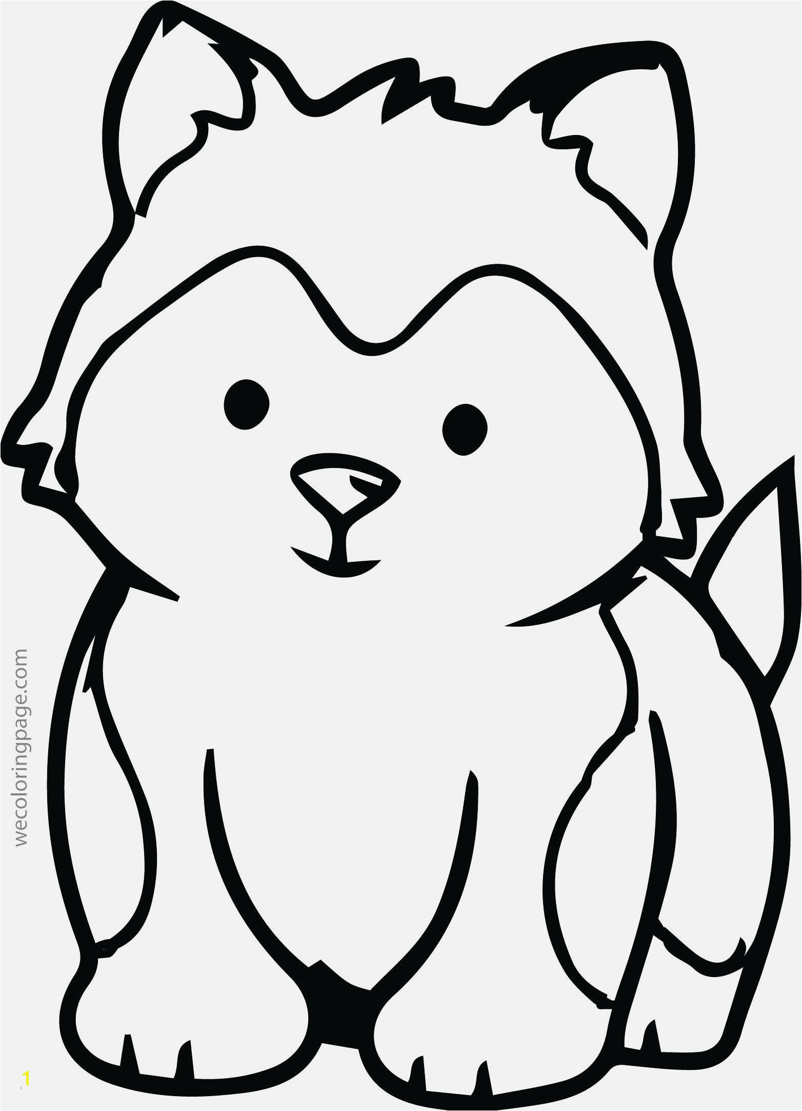 Free Printable Animal Coloring Pages for Adults Coloring Pages Hard Easy and Fun Adult Coloring Book Pages Fresh