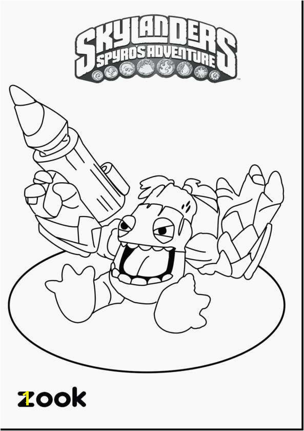 Free Printable Animal Coloring Pages for Adults Free Animal Coloring Pages Elegant Printable Animal Coloring Pages