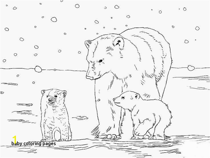 Free Printable Animal Coloring Pages Best Printable Animals Free Kids S Best Page Coloring 0d