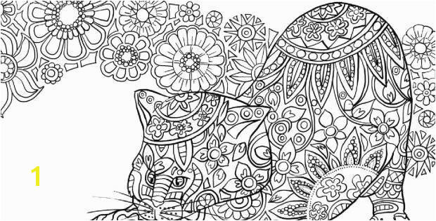 Free Bible Coloring Pages Best Unique Printable Home Coloring Pages Best Color Sheet 0d Modokom