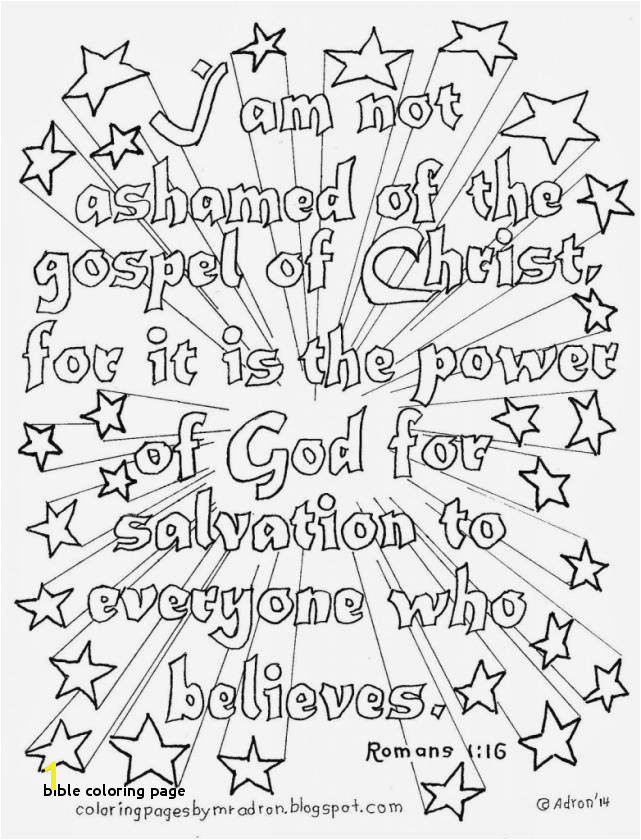 Bible Coloring Page 29 Fresh Free Printable Bible Coloring Pages with Scriptures Ideas