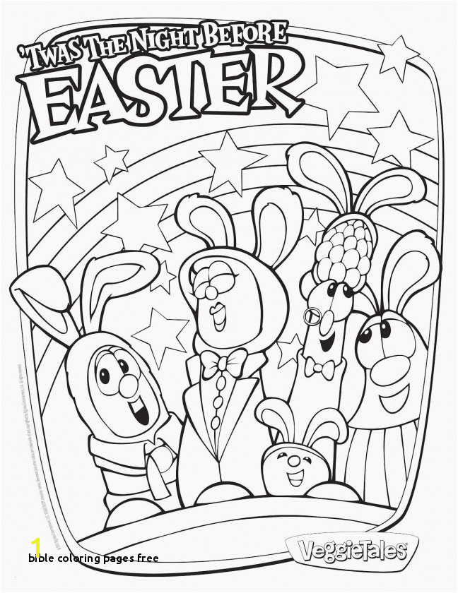Unique Printable Home Coloring Pages Best Color Sheet 0d Modokom Fun