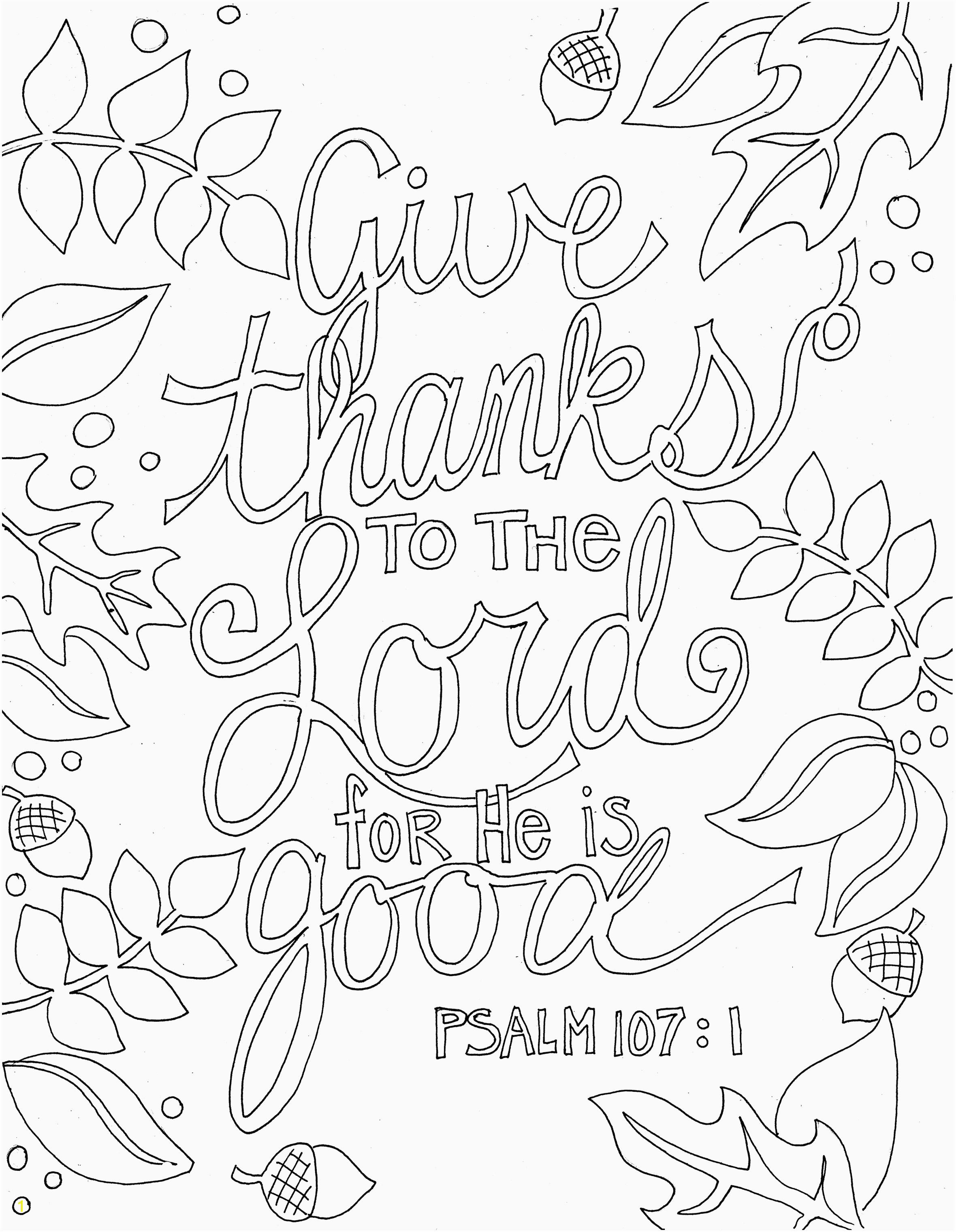 Coloring Detail Name printable bible coloring pages – Free Printable Bible Coloring