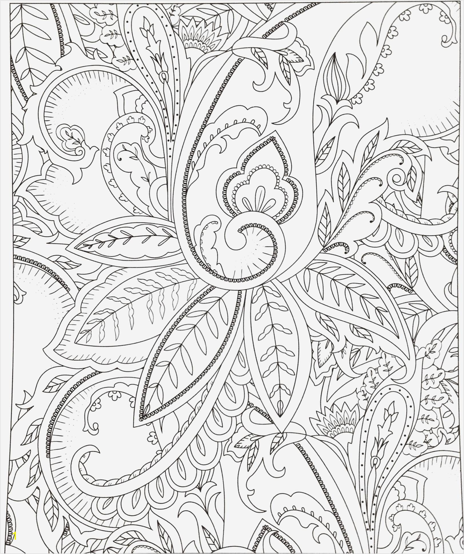 Free Bible Coloring Awesome Awesome Od Dog Coloring Pages