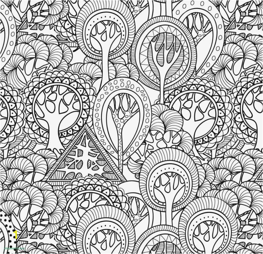 Free Bible Coloring Pages Fresh Printable Bible Coloring Pages New Coloring Printables 0d – Fun