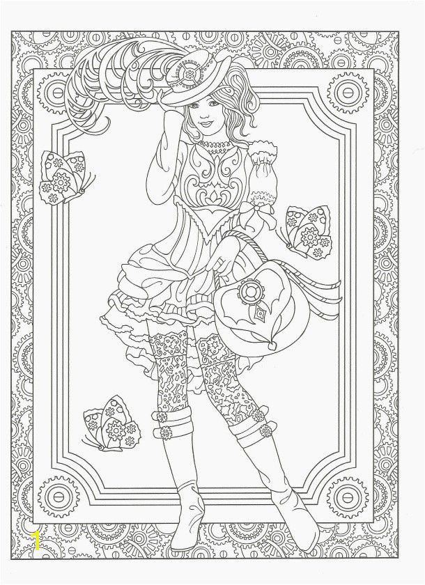 Bible Coloring Pages for Kids New Free Bible Printables Coloring Pages for Kids for Adults In