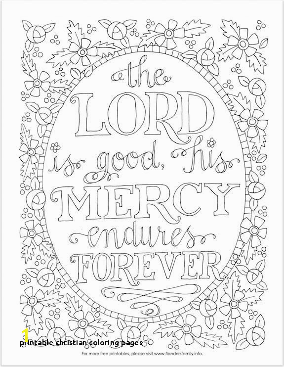 Free Printable Bible Coloring Pages for Adults Printable Christian Coloring Pages Printable Bible Coloring Pages