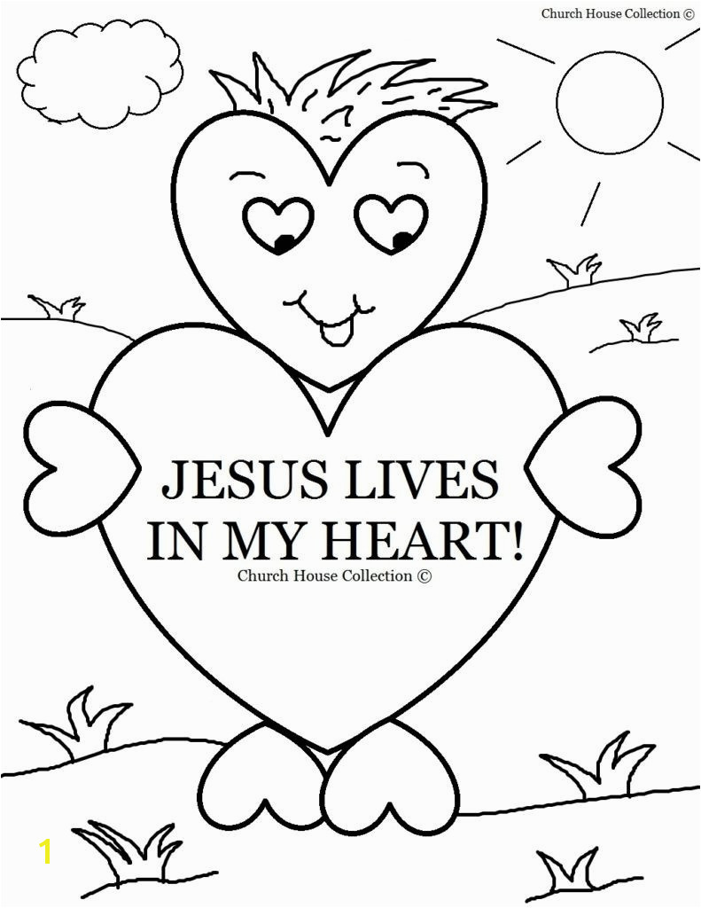 Free Printable Coloring Pages Cartoon Awesome Printable Bible Coloring Pages Creation with Fresh Days Cartoon Od