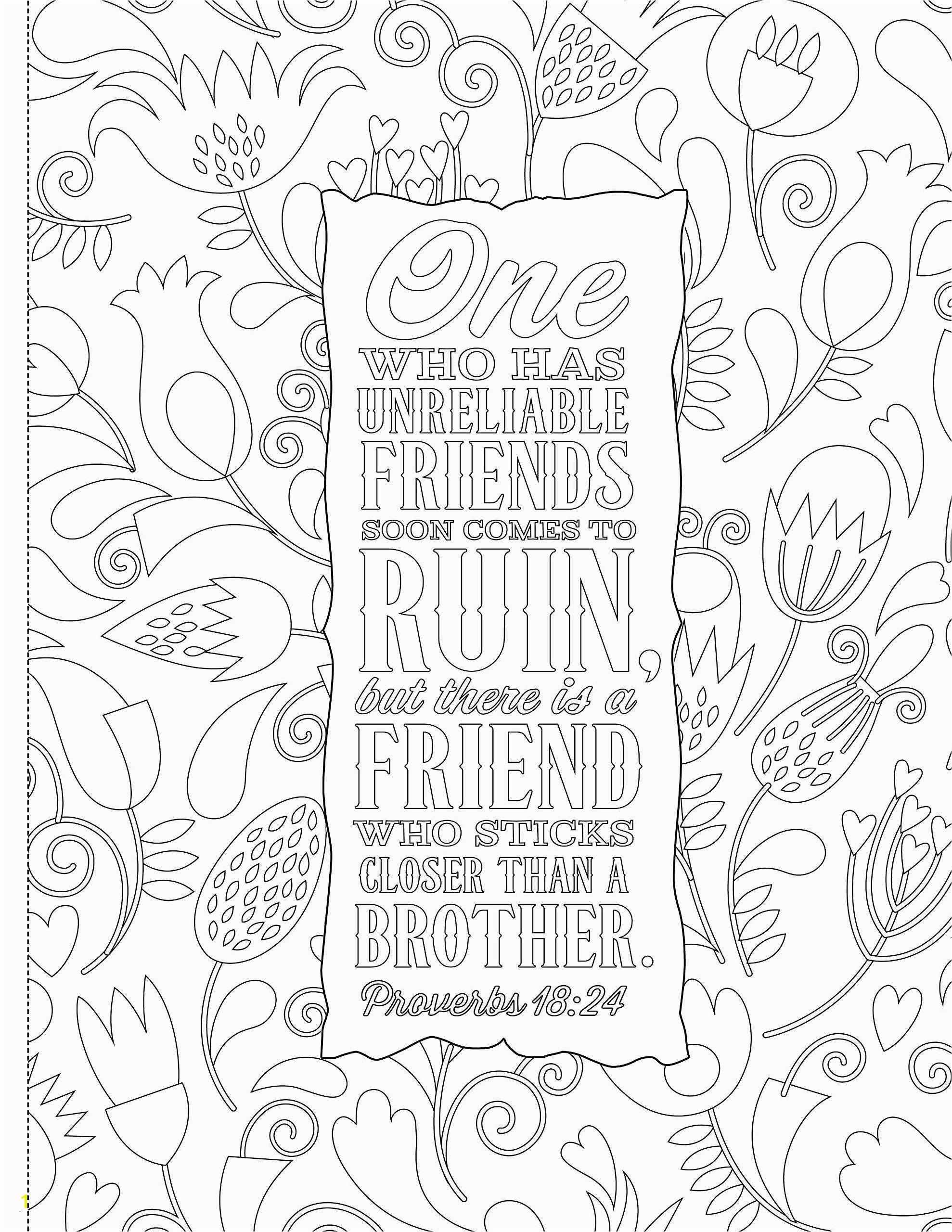 Coloring Detail Name printable bible coloring pages – Free Bible Coloring Pages Moses 28 Luxury Coloring