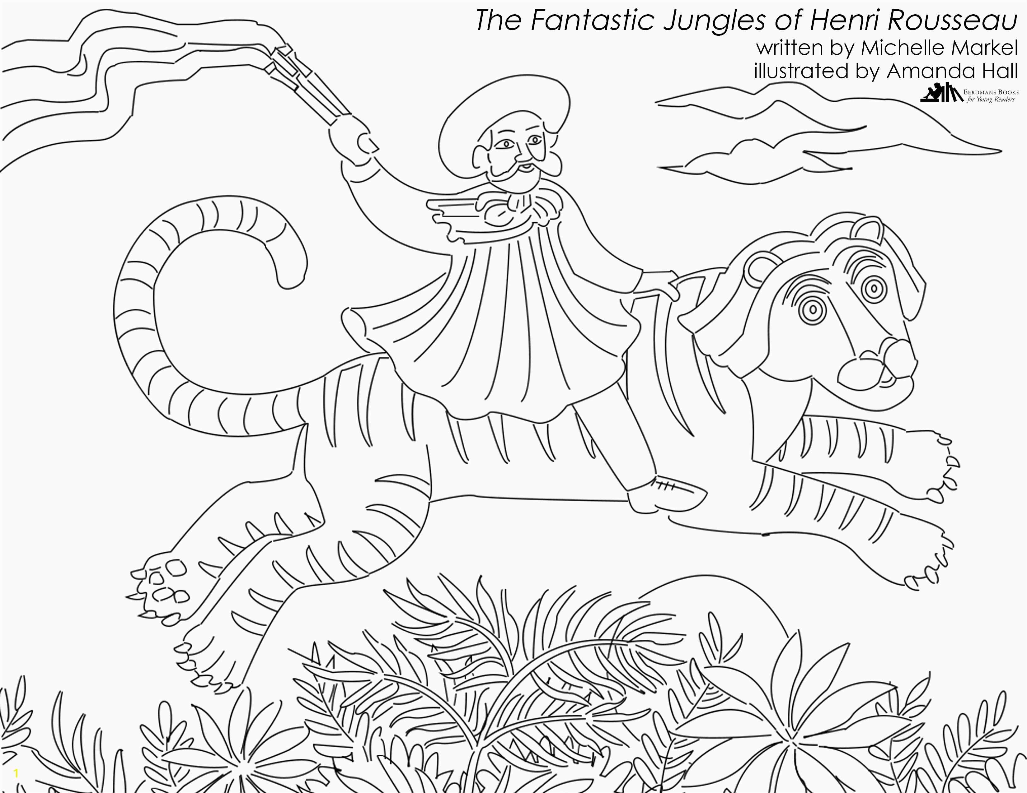 printable bible coloring pages Download Free Bible Coloring Pages Moses 2 g