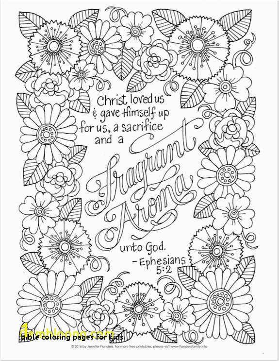 Bible Coloring Pages for Kids Coloring Book Bible Fresh Bible Coloring Pages Pdf Best Bible