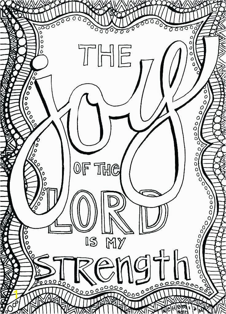 Biblical Coloring Pages Awesome 50 Fresh Bible Coloring Sheets Dannerchonoles Biblical Coloring Pages Fresh Free