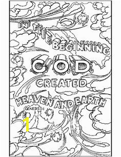 creation coloring pages free 7 days of creation coloring pages creation coloring pages creation coloring pages for school as free creation bible coloring