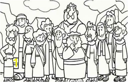 Free Printable Bible Coloring Pages with Verses Inspirational Free Bible Coloring Pages for Children Fresh Cartoon